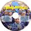 singforafrica