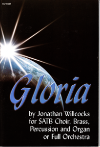 Gloria VS
